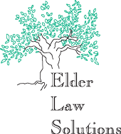 Elder Law Solutions